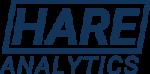 Hare Analytics